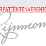 Nierpatiëntenvereniging Rijnmond